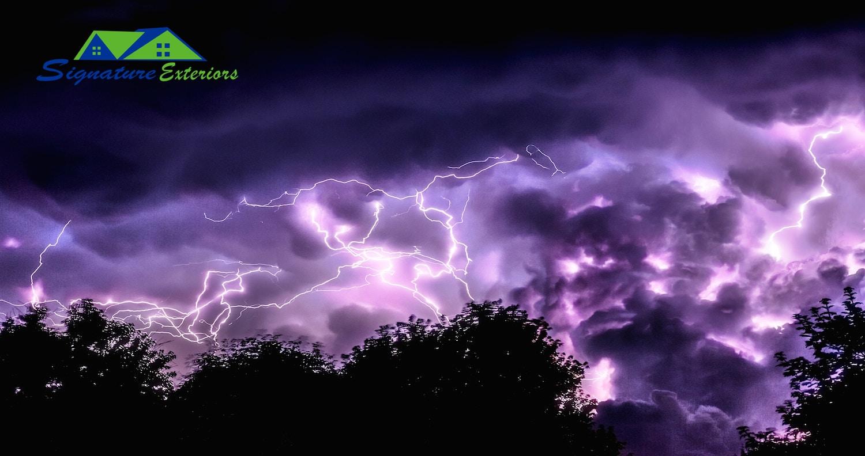 Signature Exteriors - Missouri Storm History Search.jpg
