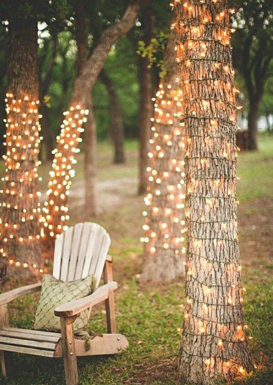 White Christmas lights.jpg