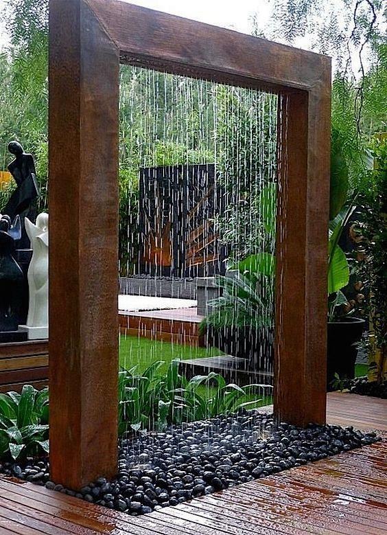 Backyard fountain.jpg