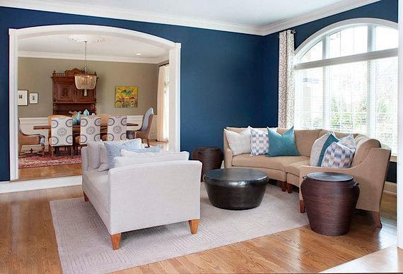 Blue walls white trim.jpg