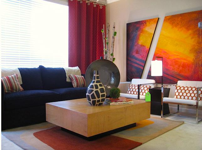 Houzz contemporary living room.png