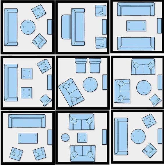 Arrange furniture.jpg