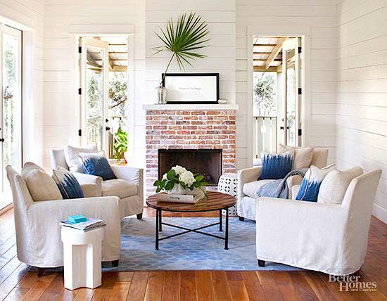 Furniture arrangement living room.jpg