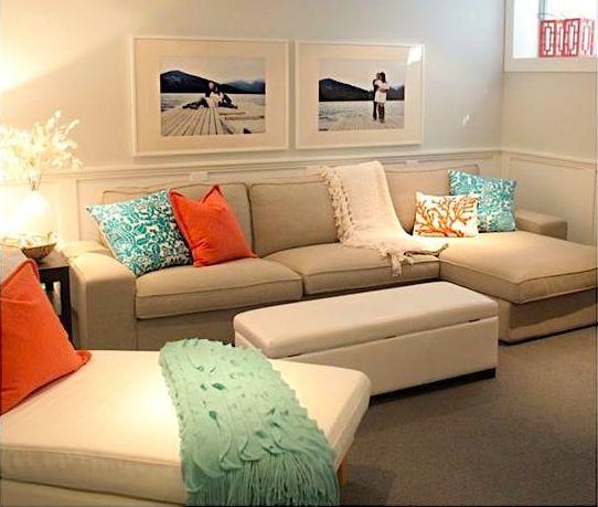 Colorful cushions2.jpg