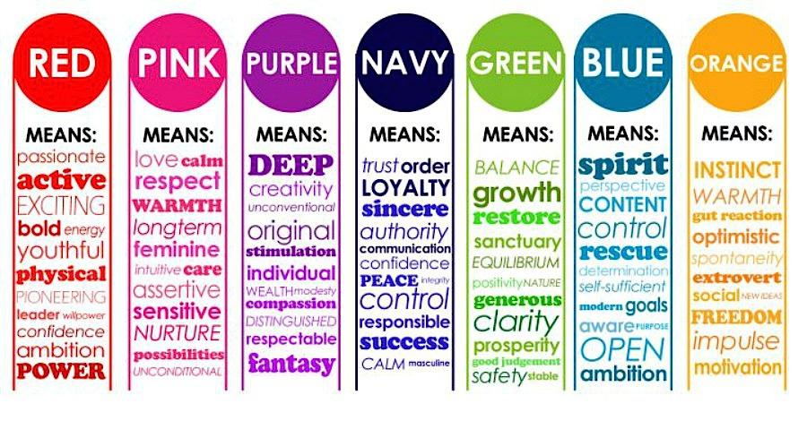 Colors-psychology.jpg