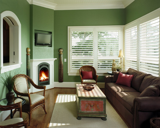 living-room-with-green-walls-fabulous-small-living-room-designs-blind-window-green-wall.jpg