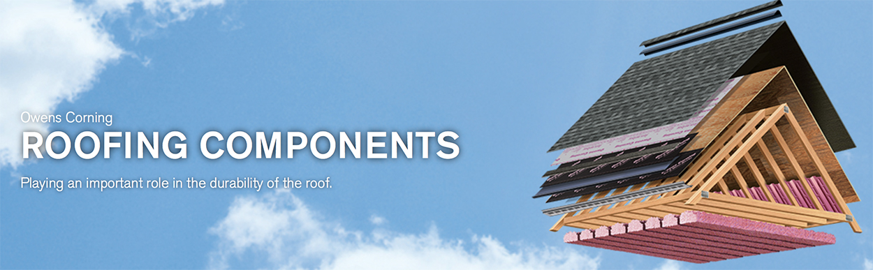 roofing components.jpg
