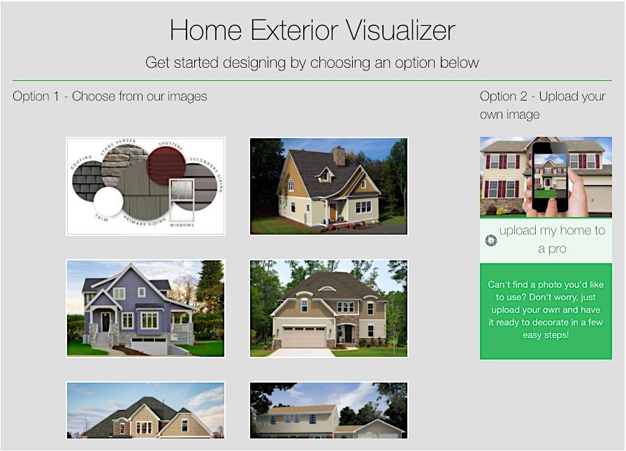 Mastic home exterior visualizer.png