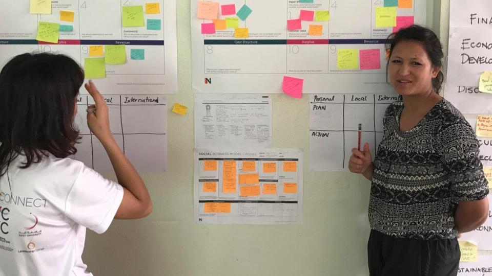 Cultivating Changemakers Prez_GESS (1).jpg