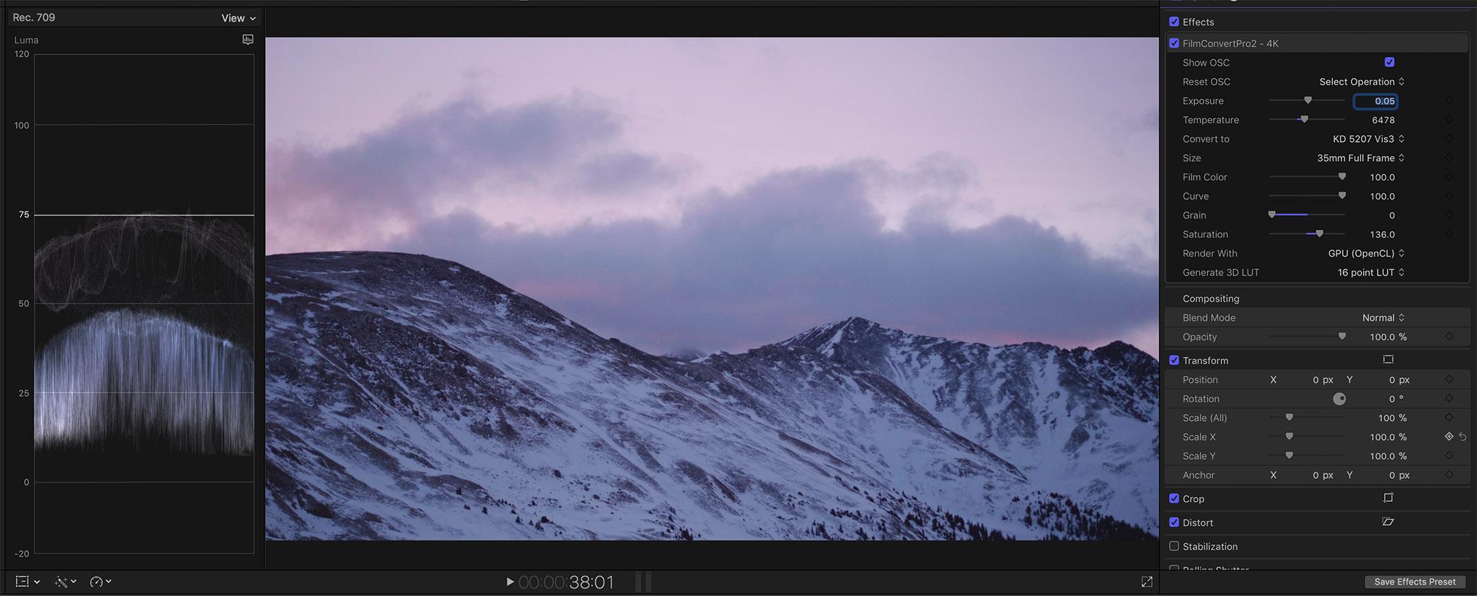 motion backgrounds propresenter worship color.jpg