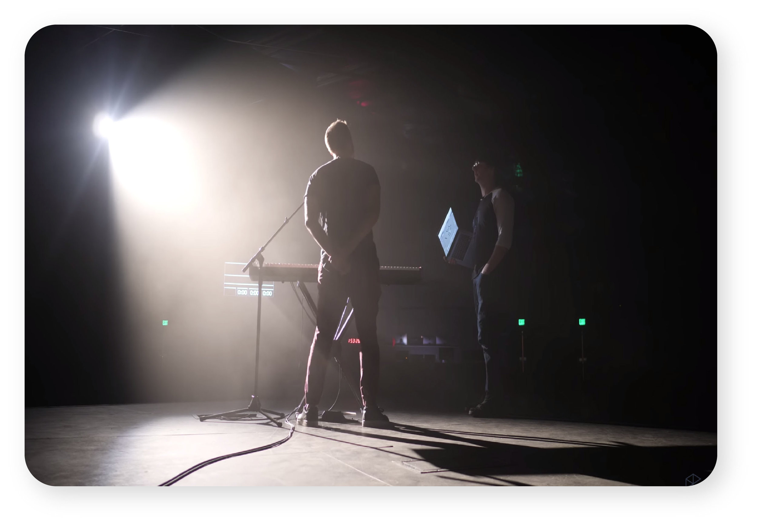 worshipback.jpg