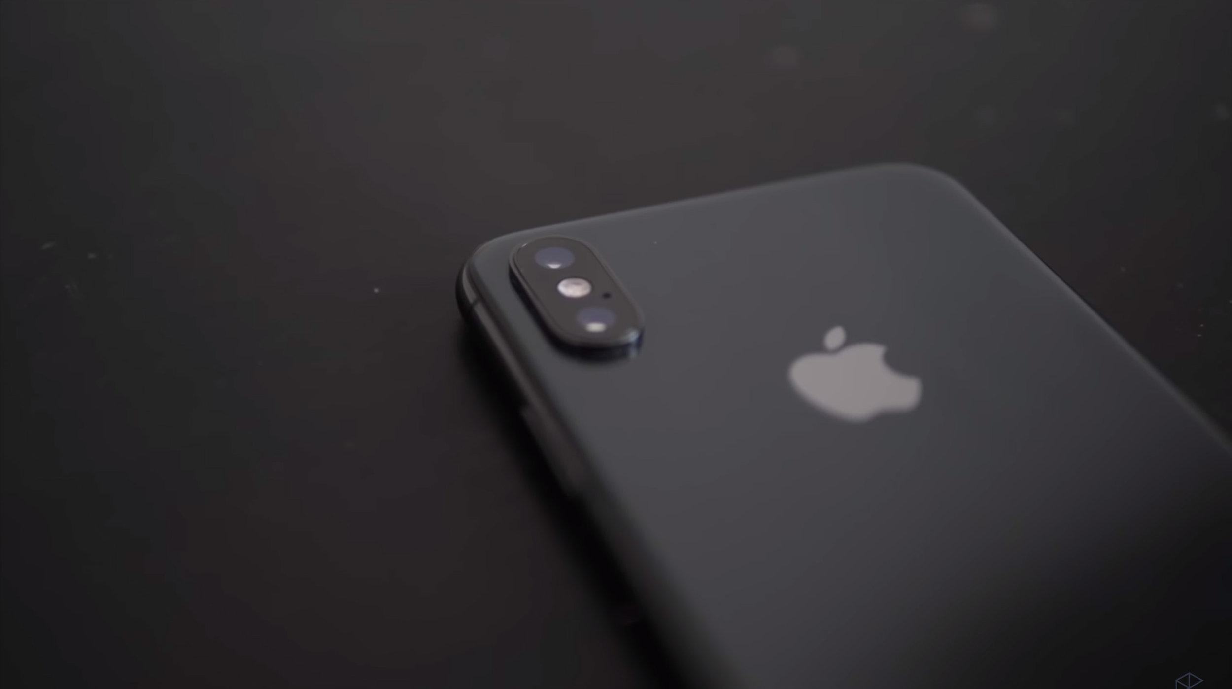 iphone cam.jpg