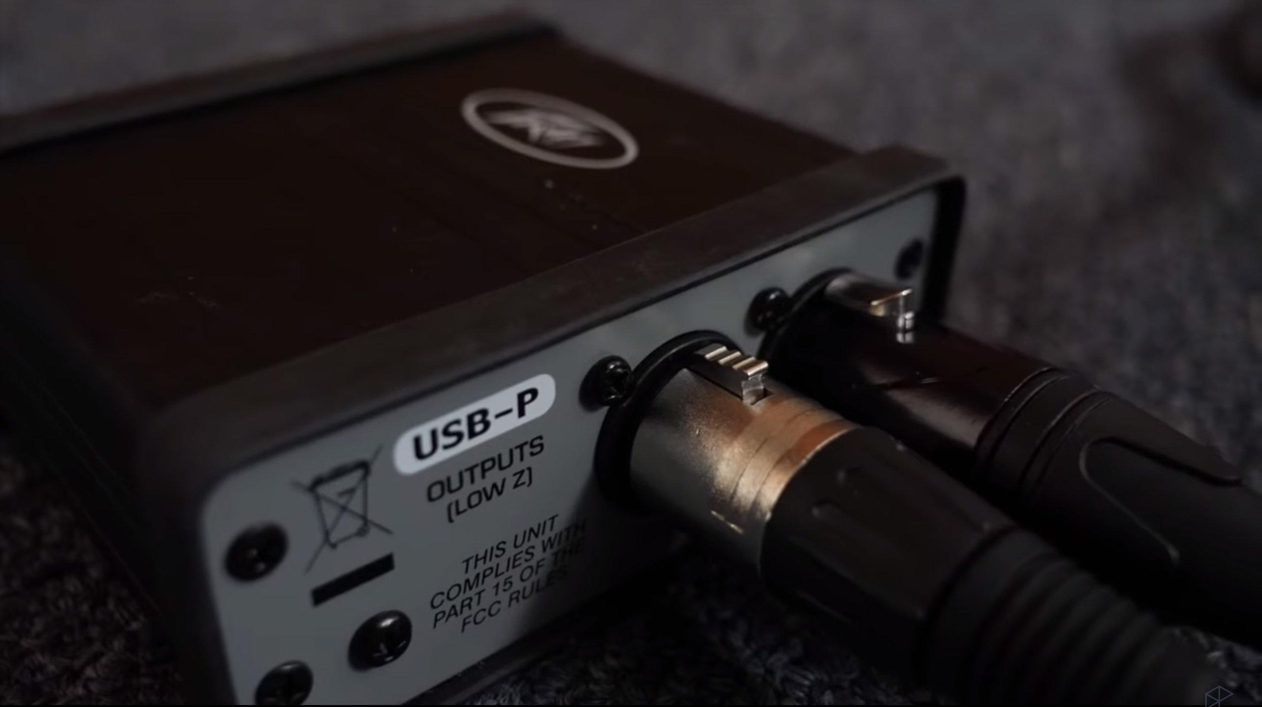 10. USB-P copy.jpg