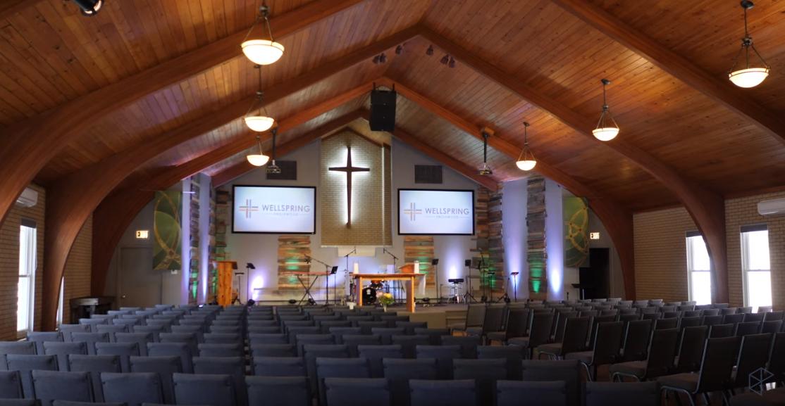 Wellspring Church Sound Design-Churchfront.png