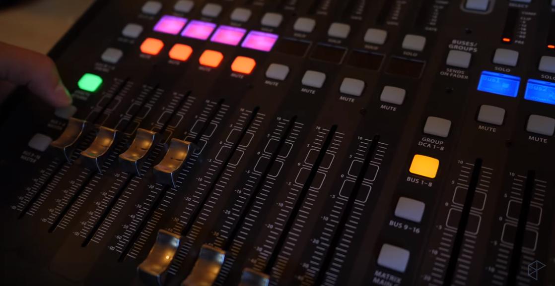 Wellspring Sound Design–Audio Setup.png