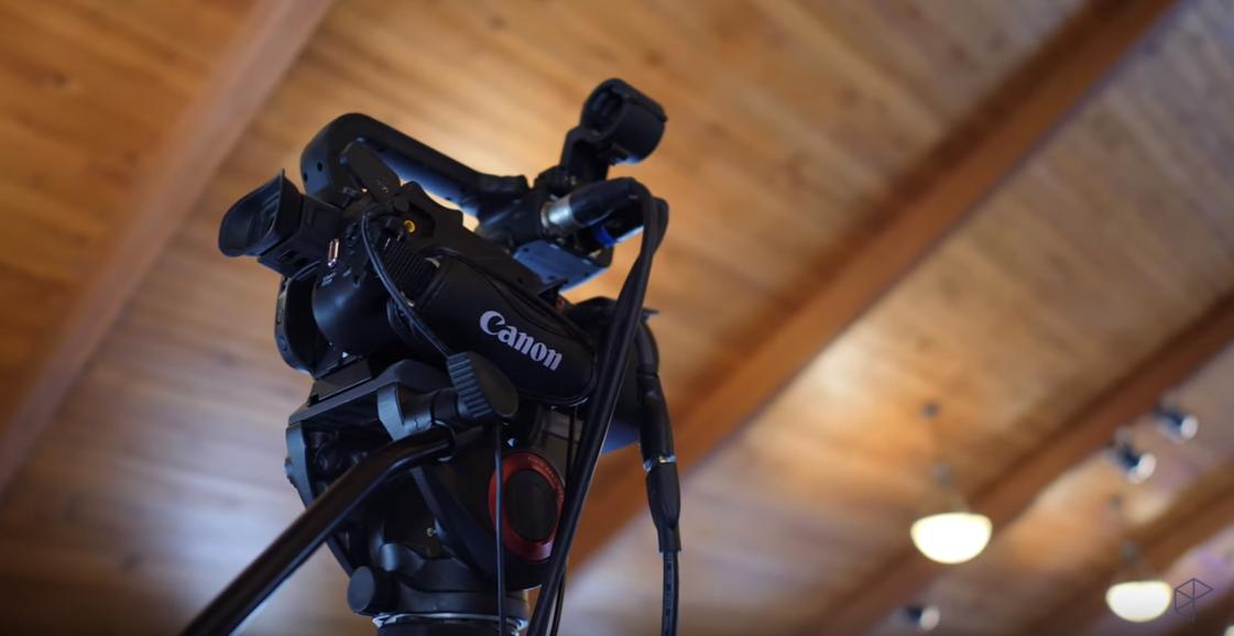 Churhfront–Canon XA30.png
