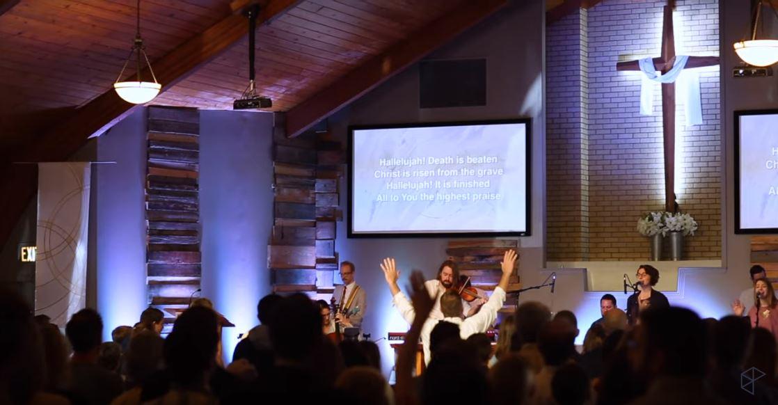 Worship Tech Tour Recap.png