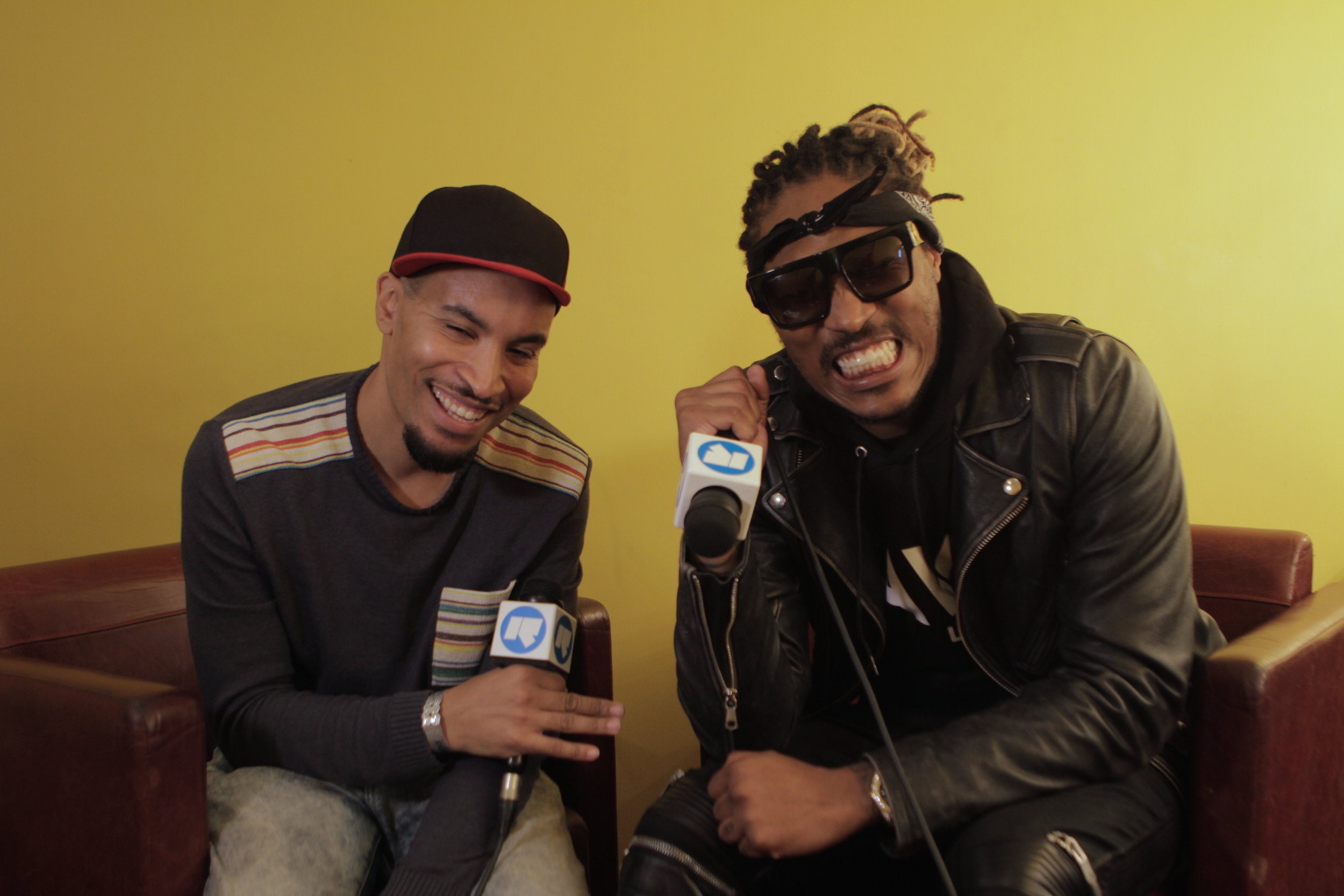 Future_SKVM_Nov_2014_00 (Rinse TV).JPG
