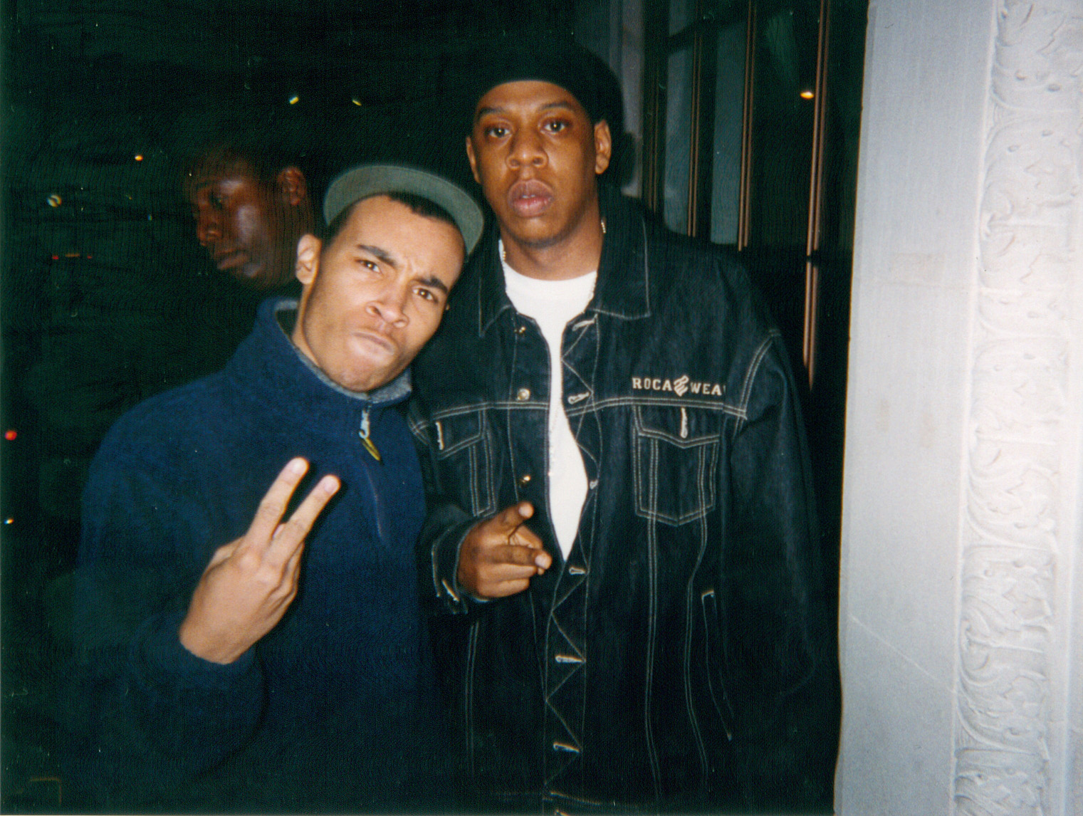 Jay-Z  -Meets-SK (Rescan) (HQ) - Fingers (Edit).jpg