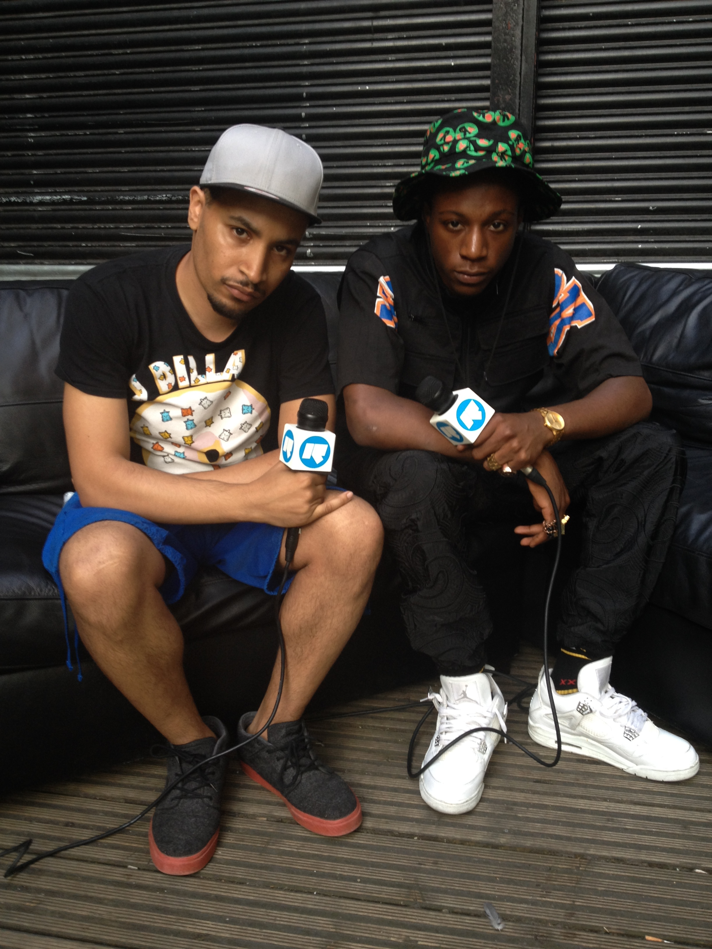 Joey-Badass-Meets-SK-July2014-001.JPG