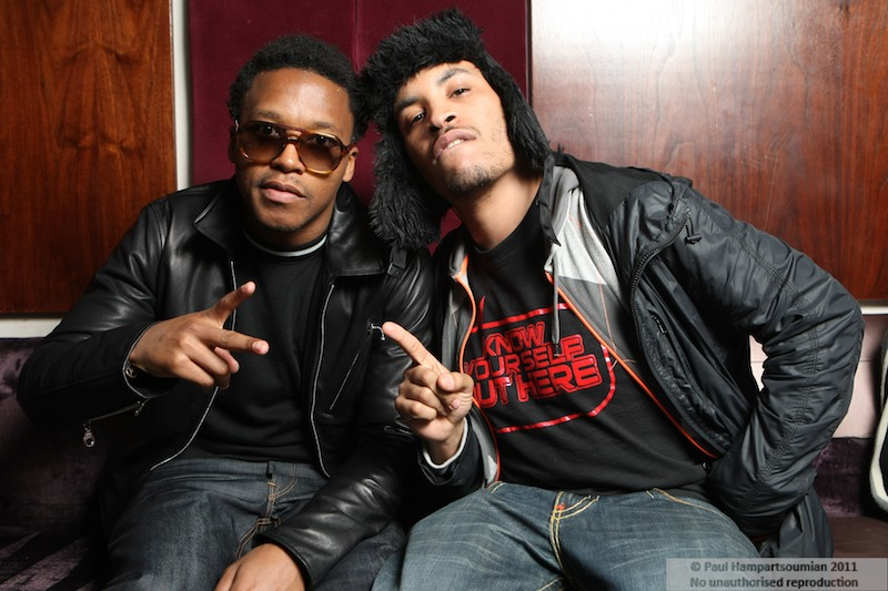 LupeFiasco-FX-AlbumPlayback-Feb2011.jpg