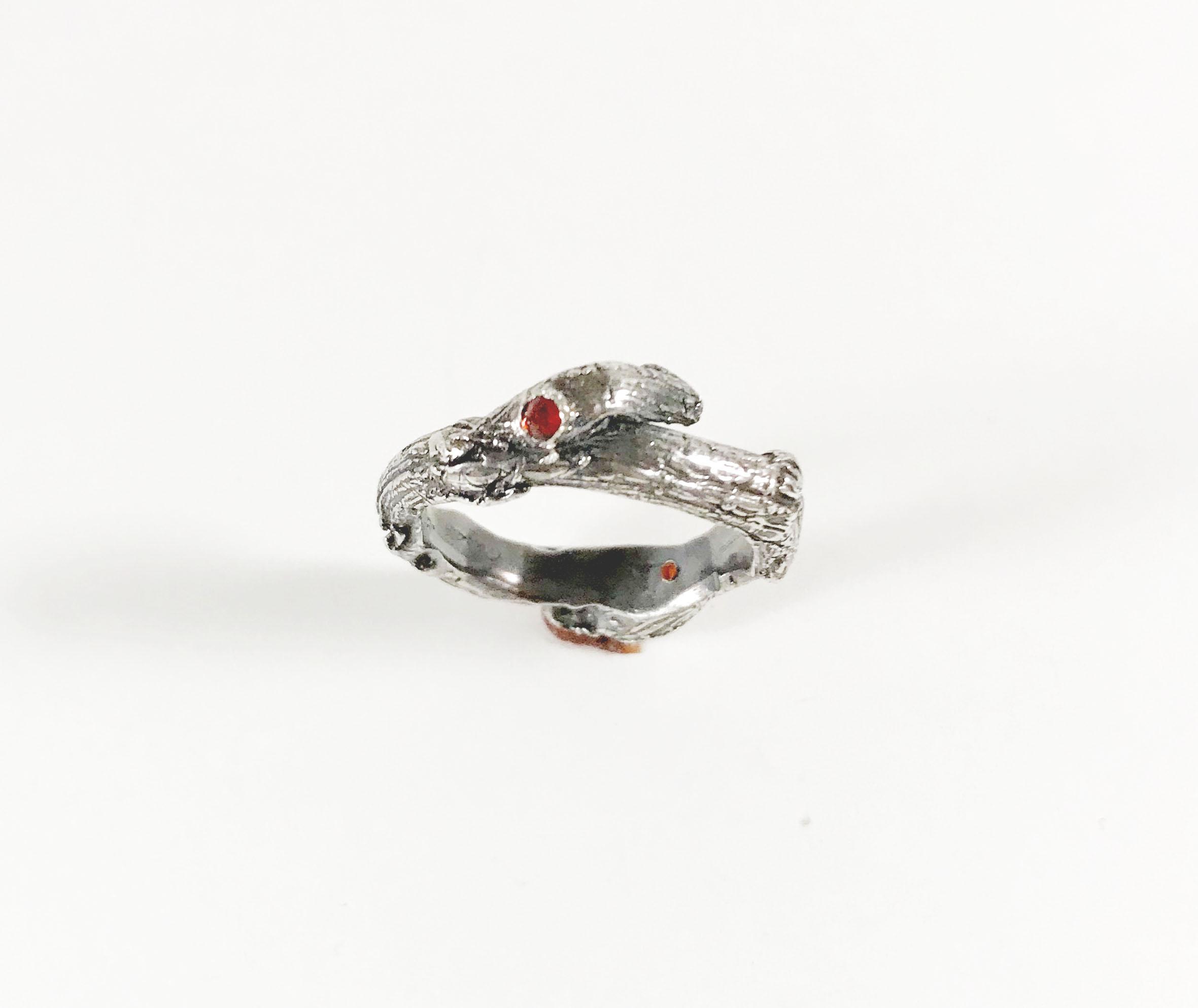 twig ring.jpg