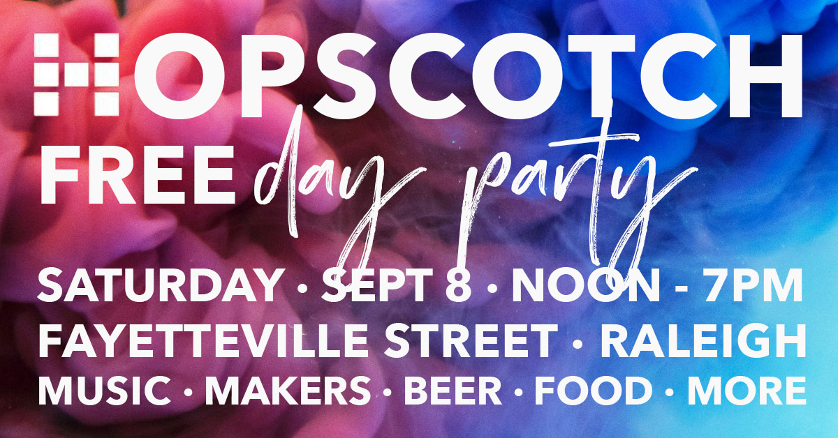 hopscotch-day-party-fb.jpg