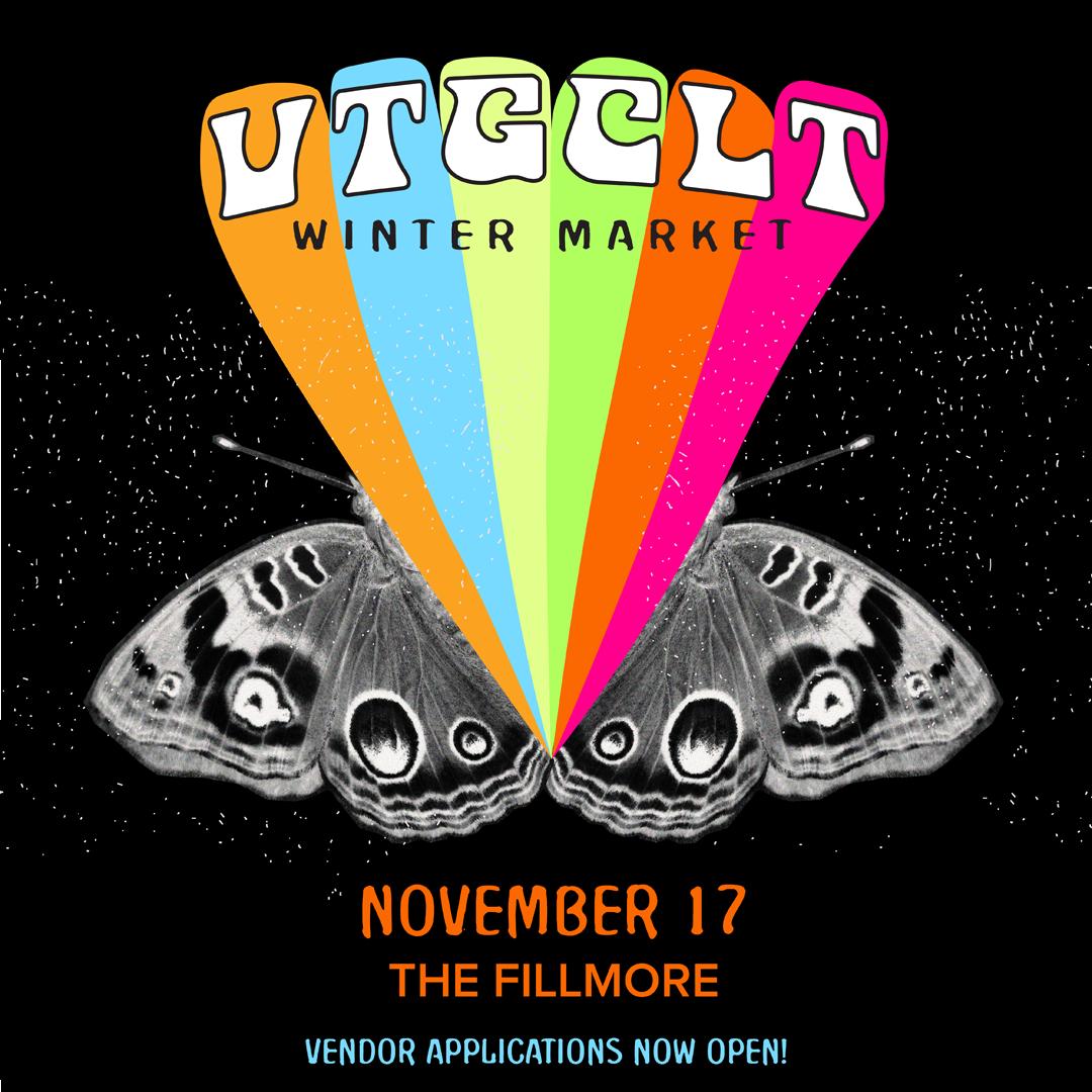 VTGCLT-Winter2018-v10-SOCIAL-02-1080x1080.png