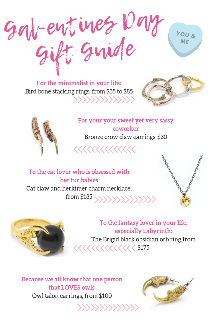 Valentine's Day Gift Guide 2019.png