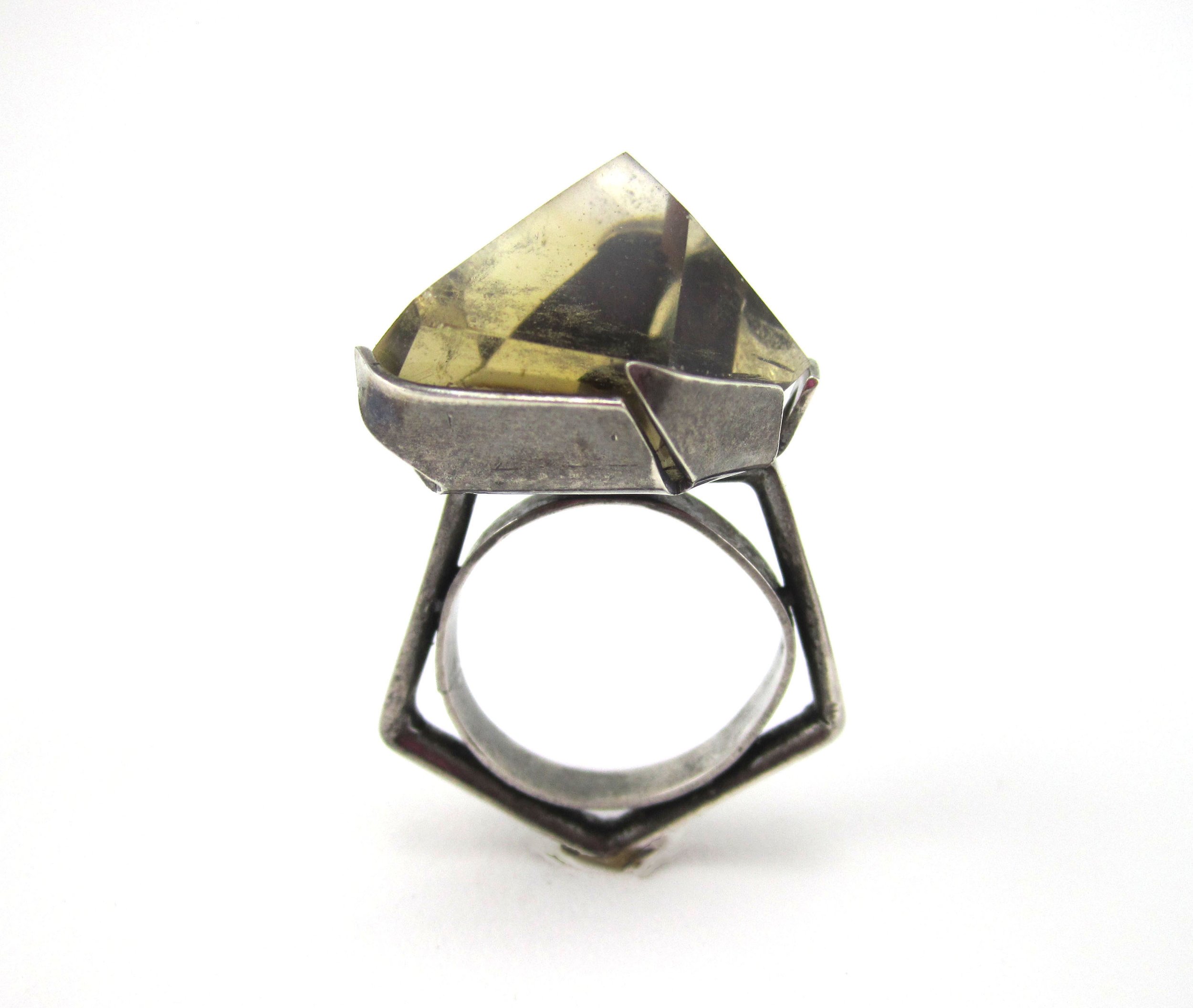 yellow citrine vespa ring.jpg