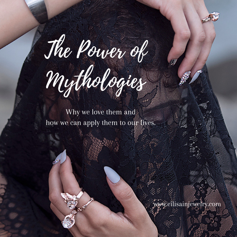 power of mythologies.png