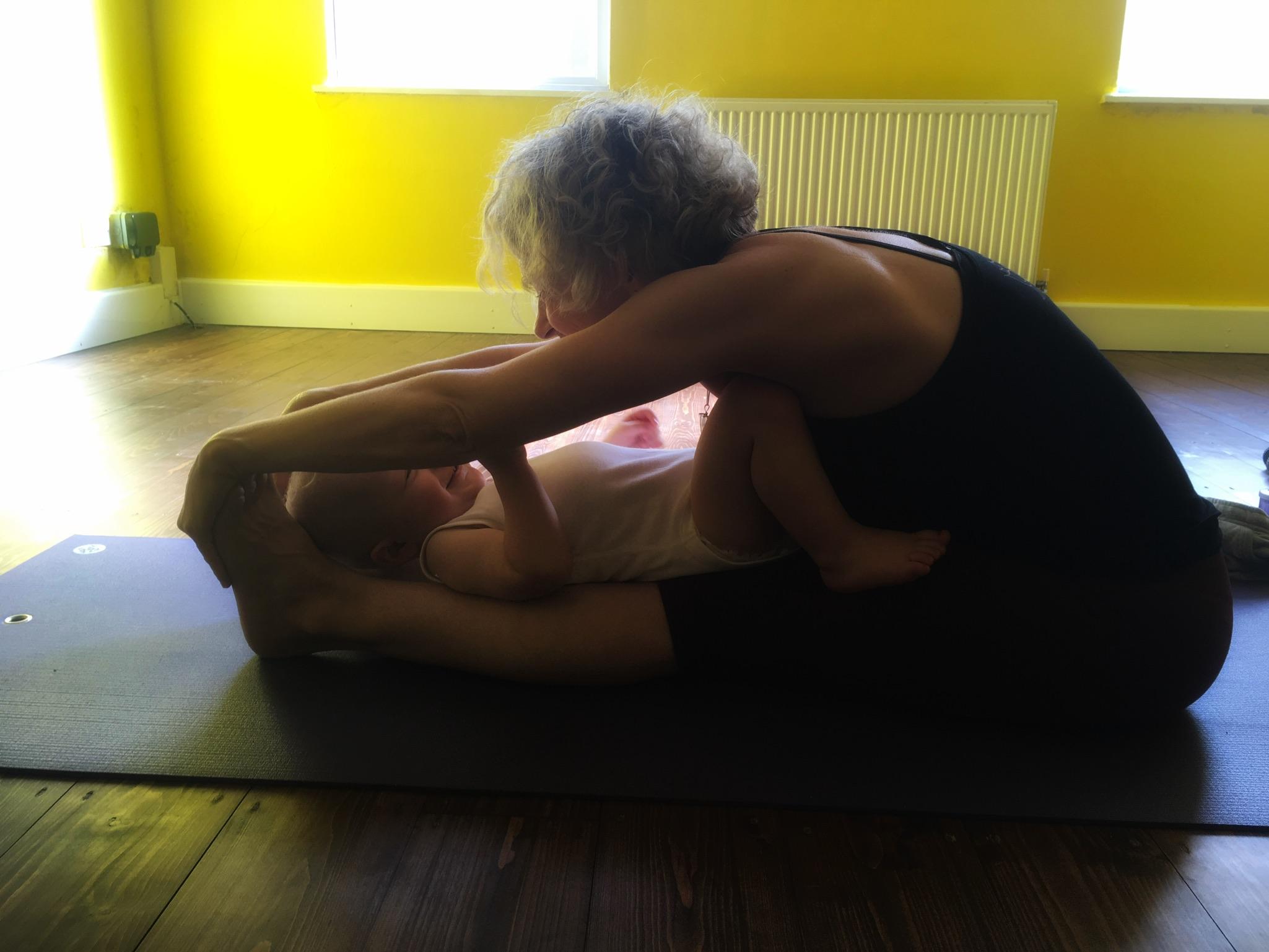 Ashtanga Yoga Lonon.jpg