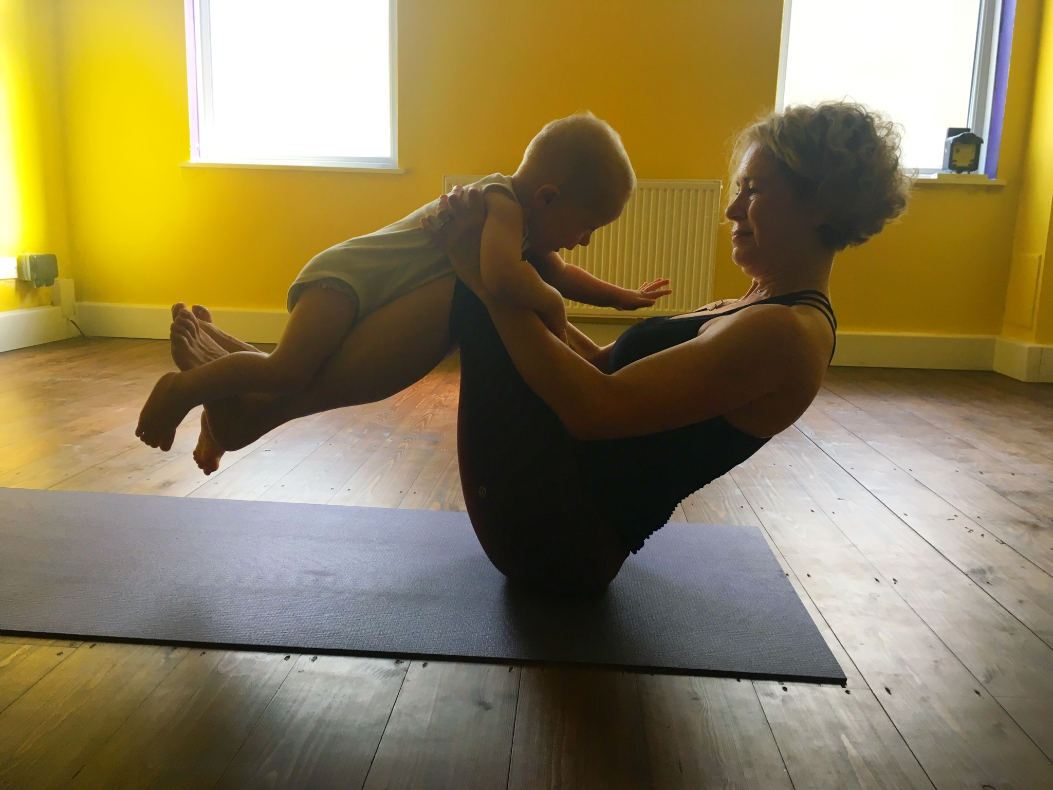 Ashtanga Yoga Motherhood.jpg