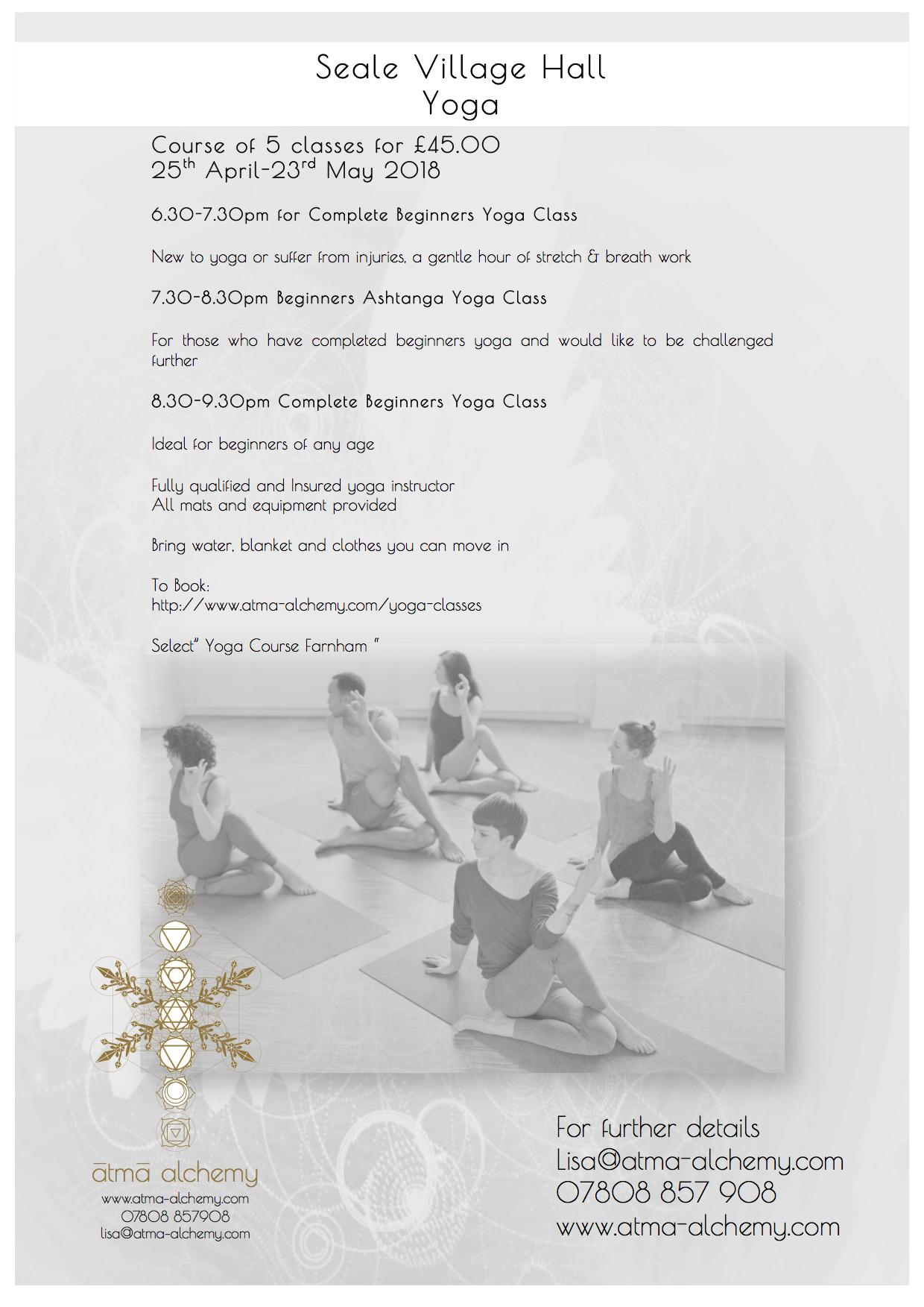 Complete beginners yoga Farnham April 2018.jpg