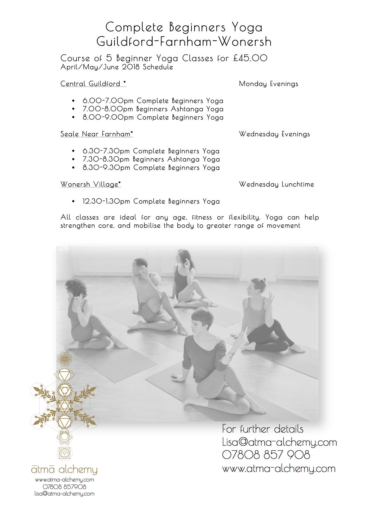 Yoga generic courses 2018.jpg