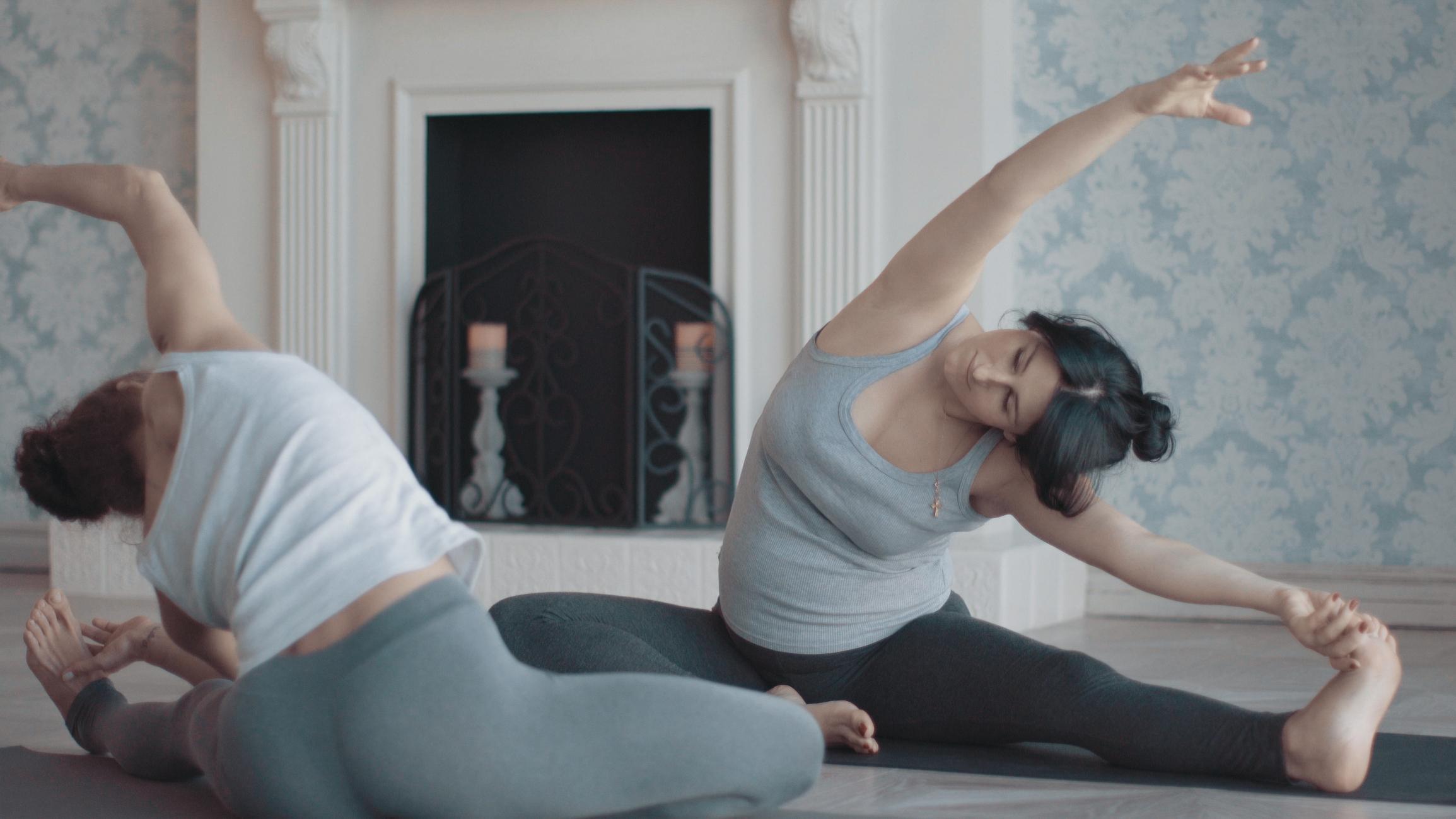 home yoga.jpg