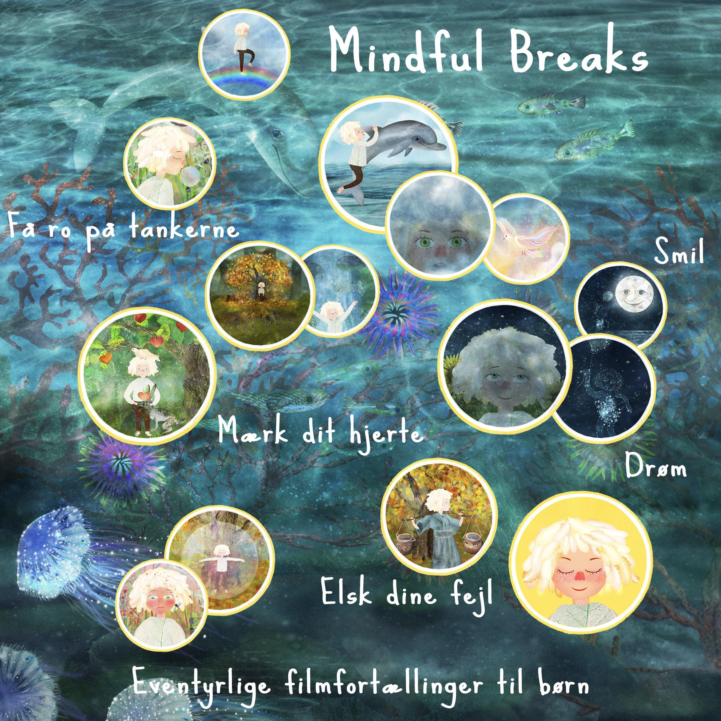 Mindful_Breaks.jpg