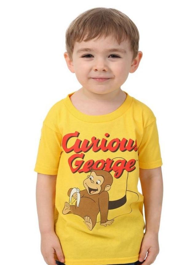 Curious George FUN.JPG