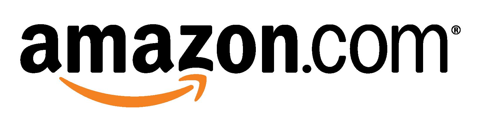amazon.com-01.png