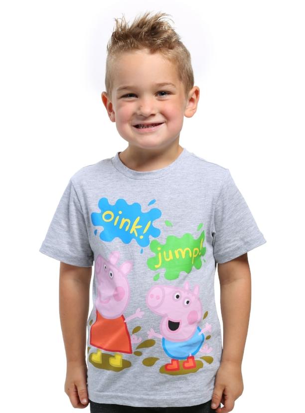 George Pig Muddy Puddles FUN.jpg