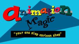 Animation Magic.JPG