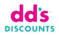 dd's Discount.JPG