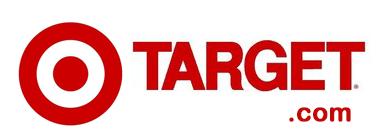 target.com logo.png