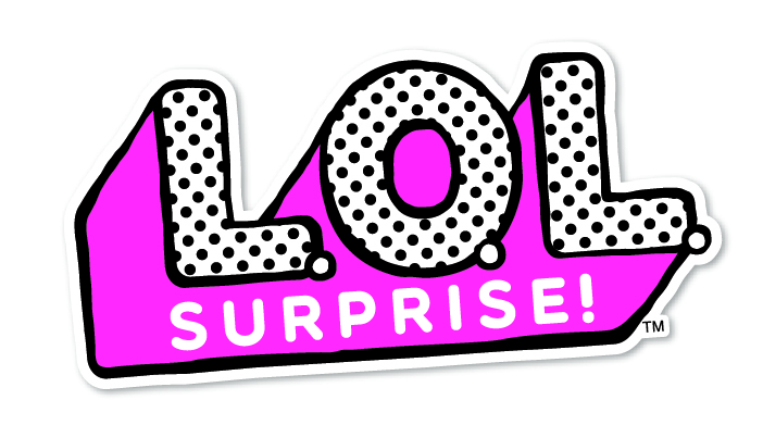 LOL-Brand-logo-01.jpg