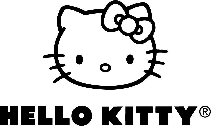 HELLO KITTY LOGO.jpg