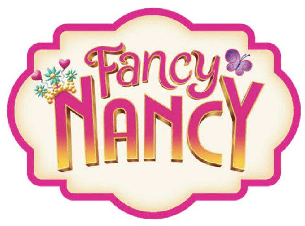 FANCY LOGO.jpg