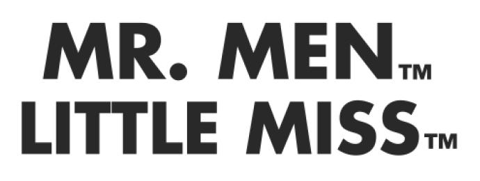 MR MEN LOGO.jpg