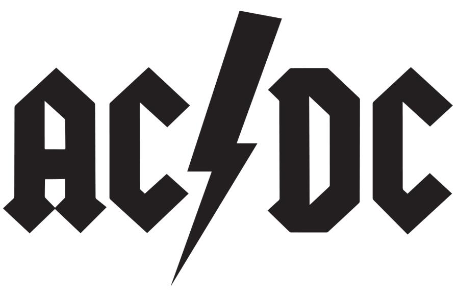 AC DC LOGO.jpg