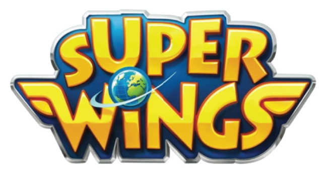 SUPER WINGS LOGO.jpg
