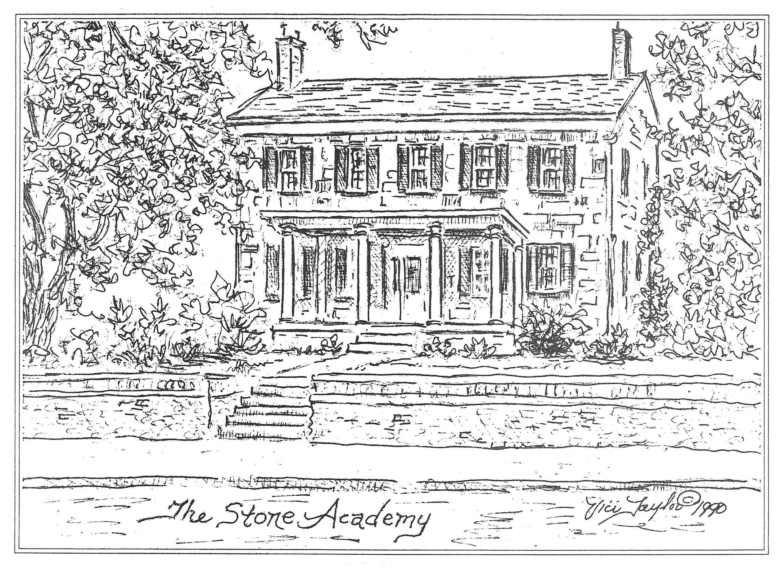 Stone Academy Vicci Taylor.jpg